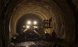 Quando sarà pronto il tunnel del Brennero tra Italia e Austria?