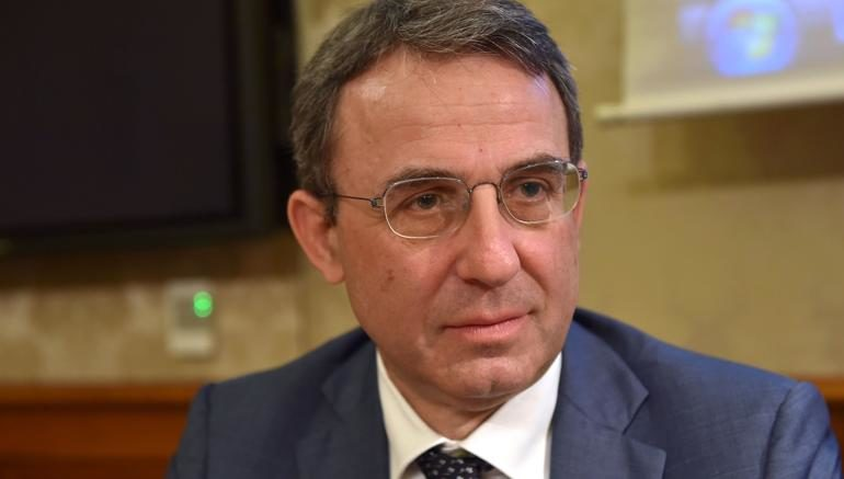Domani ad Acqui il ministro Costa per un incontro sulla discarica di Sezzadio
