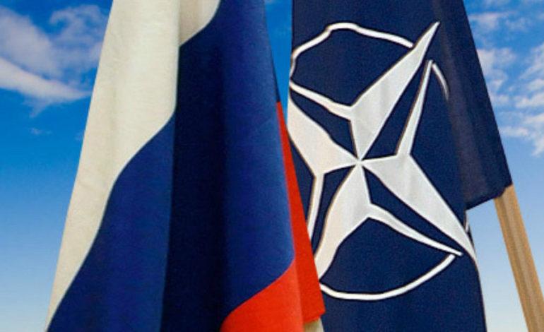 L'espansione della NATO porterà al conflitto con la Russia