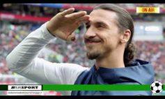 Altafini: oggi in Italia il calcio è come un sonnifero, fa dormire