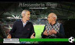 """La bella realtà del """"Calcio Minore"""" alessandrino"""