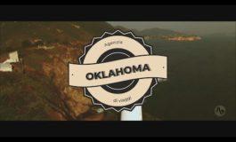 Video promozionale per le agenzie di viaggio