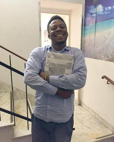 Si è suicidato gettandosi sotto un treno il giovane nigeriano morto lunedì alla stazione di Tortona