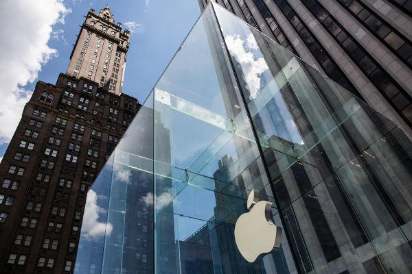 Dopo Apple, il crollo in Borsa colpisce anche il lusso