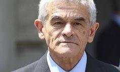 Sul Decreto Sicurezza il Piemonte valuta il ricorso alla Corte Costituzionale
