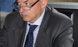 Piercarlo Fabbio confermato Consigliere Nazionale del Movimento Nazionale Lavoratori