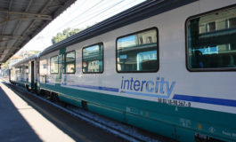 Ci sarà un Intercity per raggiungere in treno Bologna?