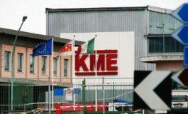 Siglato un accordo per la cessione di Kme ai cinesi