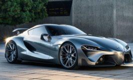 Il boss di Toyota assicura che la Supra non sarà l'ultima sportiva