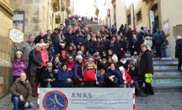 Anche a Casale una sede dei volontari di Anas
