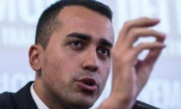 Il decreto dignità di Di Maio sta funzionando: boom di contratti a tempo indeterminato