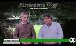Fabrizio Trocca: gli Oratori ci sono ancora e il calcio giovanile è vivo