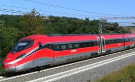 A proposito di Tav: prendere il treno per andare ad Ancona? Meglio l'auto