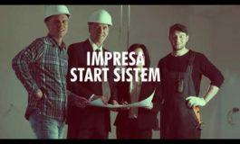 Video promozionale per il settore edile