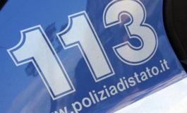 In manette rom di quarantaquattro anni per estorsioni e minacce ai danni di un imprenditore astigiano