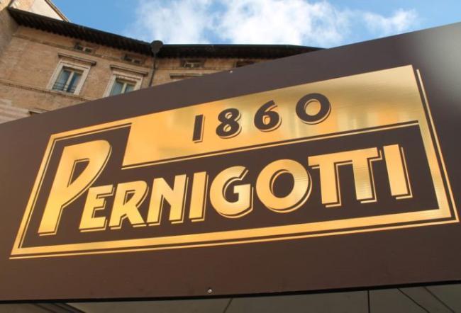 """La Pernigotti smembrata: cinque aziende """"ingolosite"""" dal comparto gelati"""
