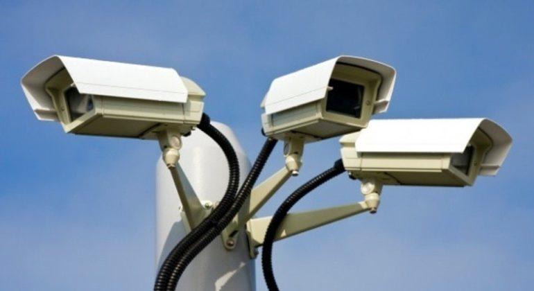 Videosorveglianza potenziata ad Alessandria