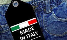 La Lega presenta la legge a difesa marchi Made in Italy