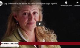 Il Senatore a Vita Gianni Agnelli aveva nascosto circa 5 miliardi di euro all'estero per non pagare le tasse