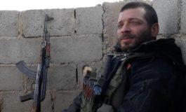 Chi era Lorenzo Orsetti, il soldato italiano ucciso dall'Isis