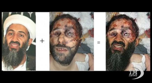 """Giulietto Chiesa: la vera fine di Osama, morto prima che fosse """"ucciso"""""""