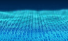 Un computer quantistico ha invertito la direzione del tempo