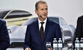 Volkswagen preferisce Ford a Fca