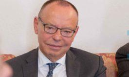 Amag Spa: Arrobbio e Ferrari riferiscono in Commissione Consiliare Sviluppo del Territorio