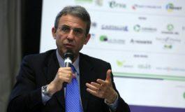 Il Ministro Costa a Casale alla Giornata Mondiale delle Vittime dell'Amianto