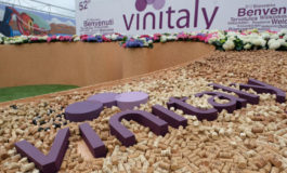 Al Vinitaly di Verona vini alessandrini in prima linea. Battesimo del fuoco per il Dolcetto Docg di Ovada