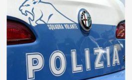 Con auto e camper hanno compiuto furti in Friuli Venezia Giulia travestiti da agenti di Polizia: tre persone arrestate