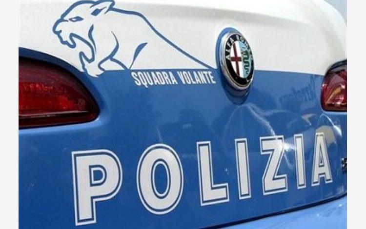 Uscito dal carcere di Biella, dopo meno di una settimana torna già all'opera ad Alessandria e ruba in Cittadella le offerte del FAI: arrestato