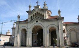Nei cimiteri alessandrini è allarme loculi: finiranno nel 2020