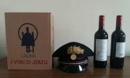 Pregiudicato astigiano responsabile di diverse truffe di vino e olio individuato e denunciato dai Carabinieri