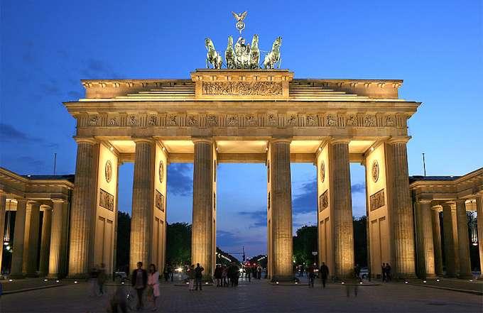 Germania Kaputt? L'élite tedesca chiede un ripensamento radicale della strategia UE sulla Brexit