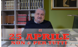 La festa della Liberazione divide gli italiani