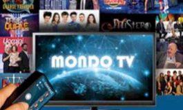 """Ad Alessandria sabato al pub """"Il Cantone"""" fa tappa Mondo TV, nuovo contest game de """"Il Cervellone Champions Quiz"""""""