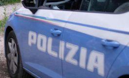 Spaccio di stupefacenti: in manette trentanovenne albanese