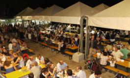 Torna a Castelletto d'Orba la tradizionale Festa delle Lasagne