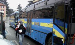 La Saamo di Ovada potrebbe salvarsi in otto mosse grazie ad un piano di ristrutturazione presentato in Comune