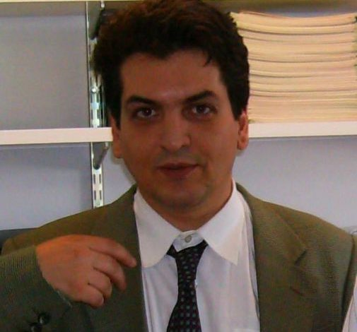 Confermati i sedici anni di carcere per Massimiliano Ammenti, il medico casalese che la notte tra il 20 e 21 giugno 2017 uccise il collega Andrea Juvara