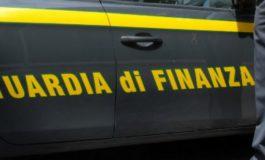 Appropriazione indebita di circa 370.000 euro: commercialista alessandrino ai domiciliari per bancarotta fraudolenta