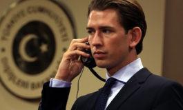 Austria: il parlamento sfiducia il cancelliere Kurz