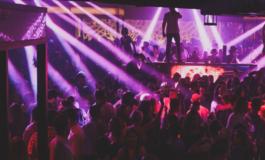 """""""Only for music lovers"""": sabato sera cinque dj si daranno """"battaglia"""" all'Officina Concerti di Largo Catania"""