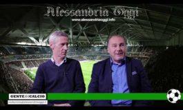 Il Calcio, chiodo fisso di Maurizio Ammirata