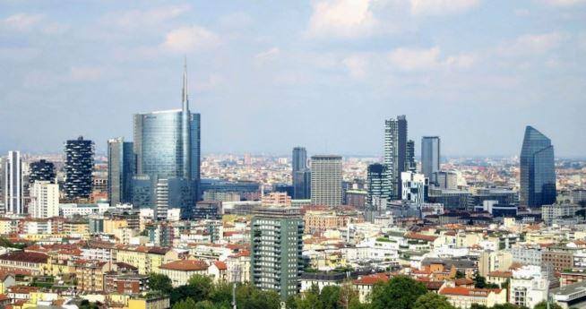 Il trend del mercato immobiliare italiano: alti e bassi della penisola