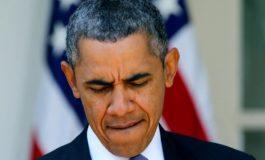 Aborto negli USA: nuovo colpo all'Obamacare, torna l'obiezione di coscienza