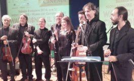 Musei & Musica: giovedì al Marengo Museum appuntamento con i chitarristi Tamayo e Montesinos e il quartetto d'archi dell'Orchestra Classica di Alessandria