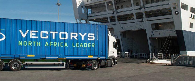 Migrante chiuso in un container scaricato al porto di Genova e finito a Novi Ligure