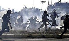 Prove di guerra: sventato dalla Russia il golpe in Venezuela